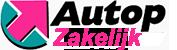 Logo Autop Zakelijk